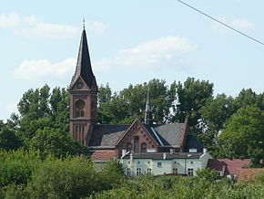 Barcin church.jpg