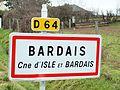 Bardais-FR-03-panneau d'agglomération-1.jpg
