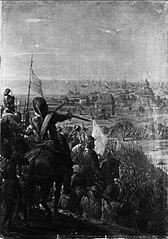 Anno 1619. De stichting van Batavia