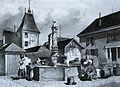 Barfüsser Brunnen.jpg