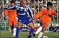 Bargh Shiraz FC vs Esteghlal FC, 26 November 2004 - 02.jpg