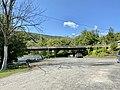 Barnard Bridge, Barnard, NC (50527957183).jpg