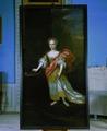 Barnporträtt av Eva Bielke - Skoklosters slott - 22299.tif