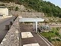 Barrage Hydroélectrique Coiselet Samognat 5.jpg