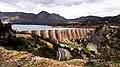 Barrage de Erraguene سد اراقن - panoramio (2).jpg