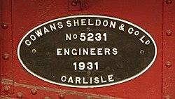 Barrow Roundhouse (6164121344).jpg