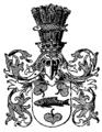 Barsewisch-Wappen JDDA.png