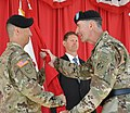 Barta becomes 62nd Corps of Engineers Los Angeles District commander 180719-A-RN349-001.jpg