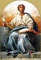 Bartholomew the Apostle by Pyotr Basin.jpg