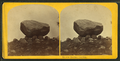 Bartlett Boulder, from Robert N. Dennis collection of stereoscopic views.png
