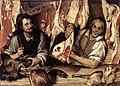 Bartolomeo Passerotti - The Butcher's Shop - WGA17071.jpg