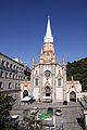 Basílica Imaculada Conceição.jpg