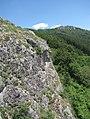Basarski kamen 2.jpg