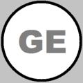 Basic circle-GE.png