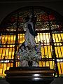 BasilicaMinoreofOurLadyofCharityjf261.JPG