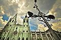 Basilica of San Sebastian.jpg
