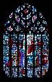 Basilique Saint-Sauveur - intérieur - vitrail (2).jpg