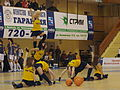 Basketball club Chevakata 62.jpg