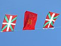 Basque Flags (7575192244).jpg