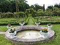 Bassin du Jardin des Sens.JPG