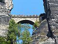 Basteibrücke 1.jpg