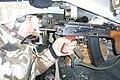 Batalionul 812 infanterie Afghanistan (03).JPG