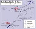 BatallaCaboPalosMapa (Es).png