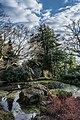 Batsford Arboretum-16066752660.jpg