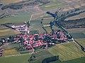 Battgendorf 2003-06-28.jpg