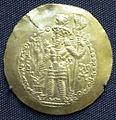 Battriana, monete d'oro del IV secolo 07.JPG
