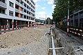 Bau LTB Poststrasse Tiefbau 20200705.jpg