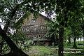 Bauernhof - panoramio (22).jpg