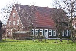 Wilmsberg in Steinfurt