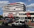 Bauhaus-Zentrale.jpg
