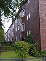 Baumkamp 96-104 (Hamburg-Winterhude).jpg