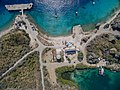 Baya Beach Curacao (213574239).jpeg