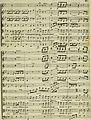 Bayard à Mézières, opèra comique, en un acte (1817) (14590747819).jpg
