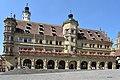 Bayern Rothenburg 09.jpg