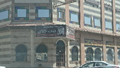 Bayt Jaddy restaurant.png