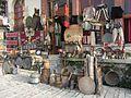 Bazaar in Krujë IMG 0618 C.JPG