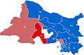 BdR élus 2007.jpg