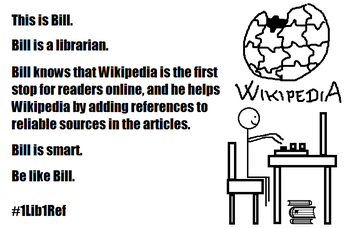Be-like-Bill-1lib1ref.png