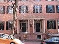 Beacon Hill Friends House, Boston MA.jpg