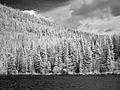 Bear Lake (6280686581).jpg