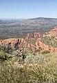 Bear Mountain, Sedona, Arizona - panoramio (74).jpg