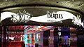 Beatles LOVE - Cirque du Soleil 4 (15562037051).jpg