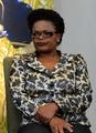 Beatrice Mtetwa of Zimbabwe - 2014 IWOC Awardee.png