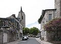 Beaugency07.jpg