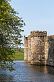 Beaumaris Castle (48211359476).jpg