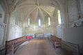 Beaumaris Castle (HDR) (8074249922).jpg